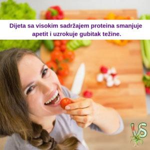Loše navike u ishrani koje se mogu ispraviti!